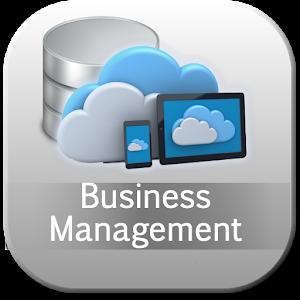 ERP Administración de Empresas 商業 App LOGO-APP試玩
