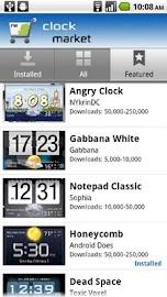 Fancy Widgets Unlocker Screenshot 8