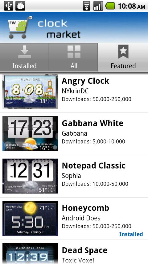 widgets weather widgets home clock weather widgets forecast widgets