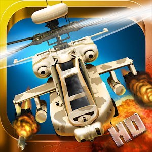 C.H.A.O.S Tournament HD v1.3.1 APK
