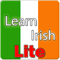 Learn Irish Lite {demo} icon