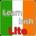 Learn Irish Lite {demo} icon