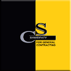 Shweifaty General Contracting icon