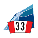 33. MONTE CALISIO icon