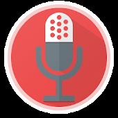 Voicify - Voice actions