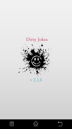 Dirty Jokes Pro