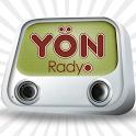 Yon Radyo icon