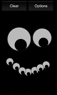 玩免費娛樂APP|下載Googly Eyes app不用錢|硬是要APP