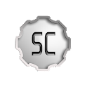 SC 83 Color icon