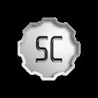 SC 83 Color icon