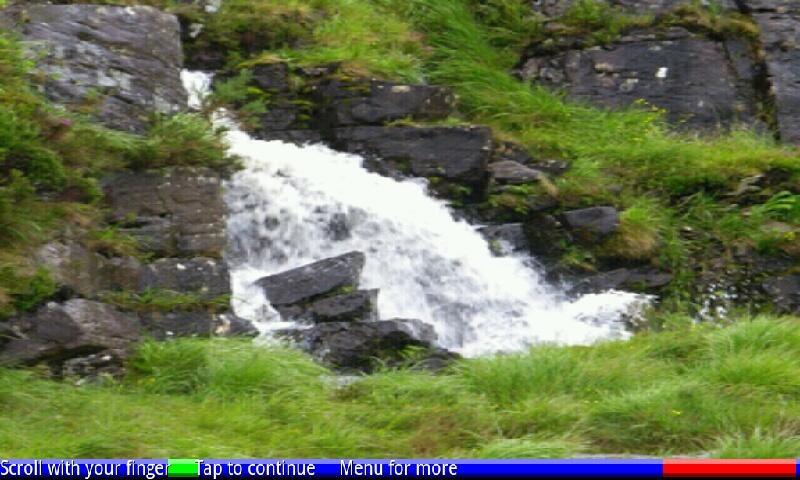 Ride the Gap of Dunloe FREE- screenshot