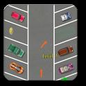 Parking Mania Fan App icon