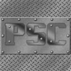 PureSteeleRadio icon
