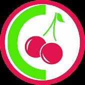 My Cherry Berry