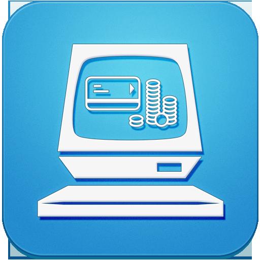스마트POS - 태블릿