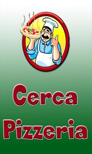 Cerca Pizzeria