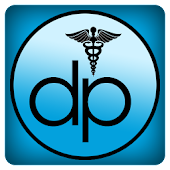 Doctor's Writing App Free