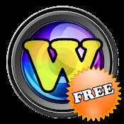 WordCam! (FREE)