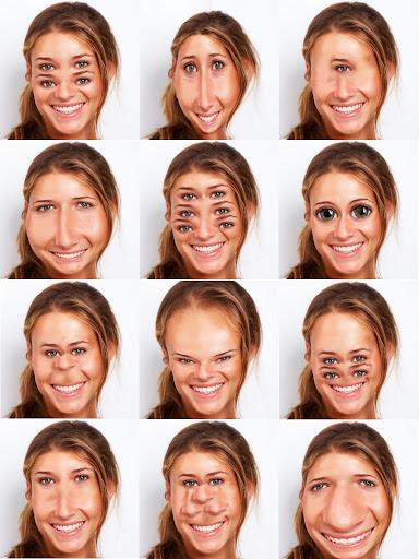 Face Fun - Face Changer