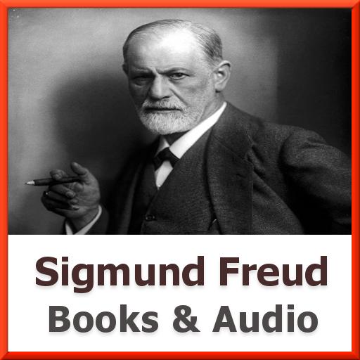 Sigmund Freud Books In Tamil Pdf
