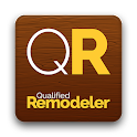 Qualified Remodeler icon
