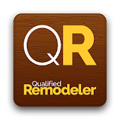 Qualified Remodeler