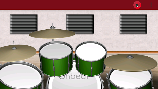 Drums 3D screenshot 7