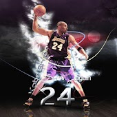Cool Sports Wallpaper