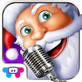 Christmas Fun Android APK Download Free By TabTale