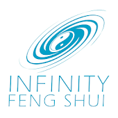 Infinity Feng Shui Pte Ltd