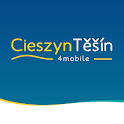Cieszyn 4 MOBILE icon
