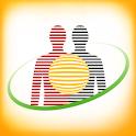 第28回日本医学会総会学術講演要旨スマートフォン版 logo