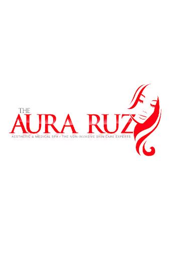 Aura Ruz