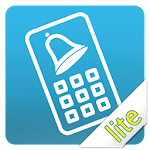 Talking Ringtone Maker Lite v2.4.1