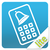 Talking Ringtone Maker Lite