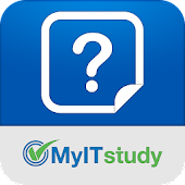 MyITstudy's ITIL Chapter Test