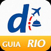 Río de Janeiro: Guía turística