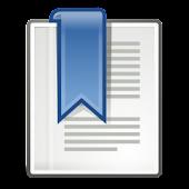 Bookmarklet Free