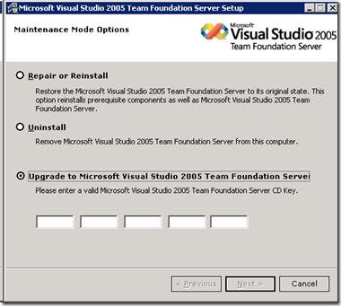 Team Foundation Server 2013 Serial Number - crisesnap