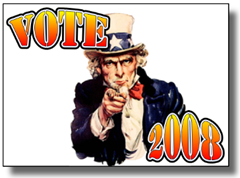 vote-2008-graphic