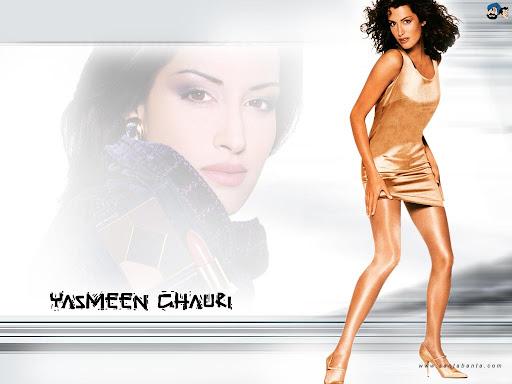 Fsi Indian Sex Blog Yasmeen Ghauri-8135