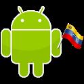 ADVzla Reader icon