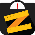Length Weight Converter icon