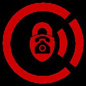 Securecom Voice