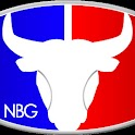 NBGPRO Official App logo