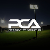 Pitt County Athletics