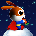 Super Rabbit! icon