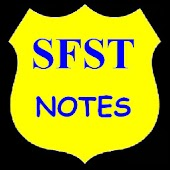 SFST Notes