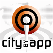 CityByApp® Moreno Valley!