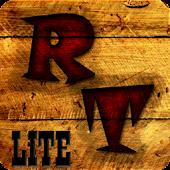 React Tap Lite